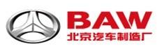 北京博顺源汽车配件有限