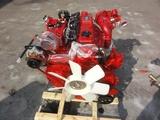ca4dc2-10e3发动机总成